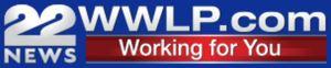 wwlp logo.JPG