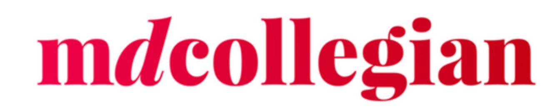 Mass daily collegian logo.JPG