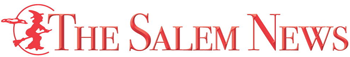 Salem News.png