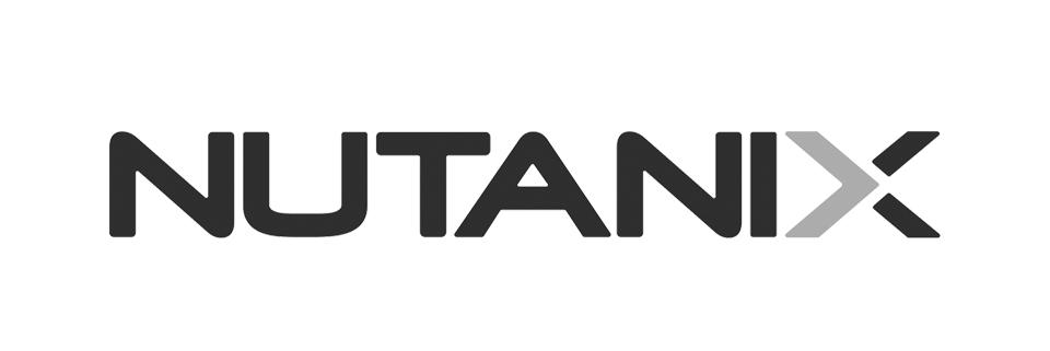 Nutanix 2.jpg
