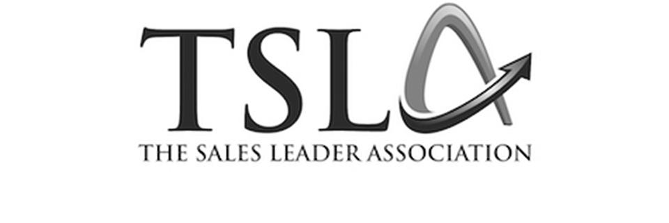 TSLA 2.jpg