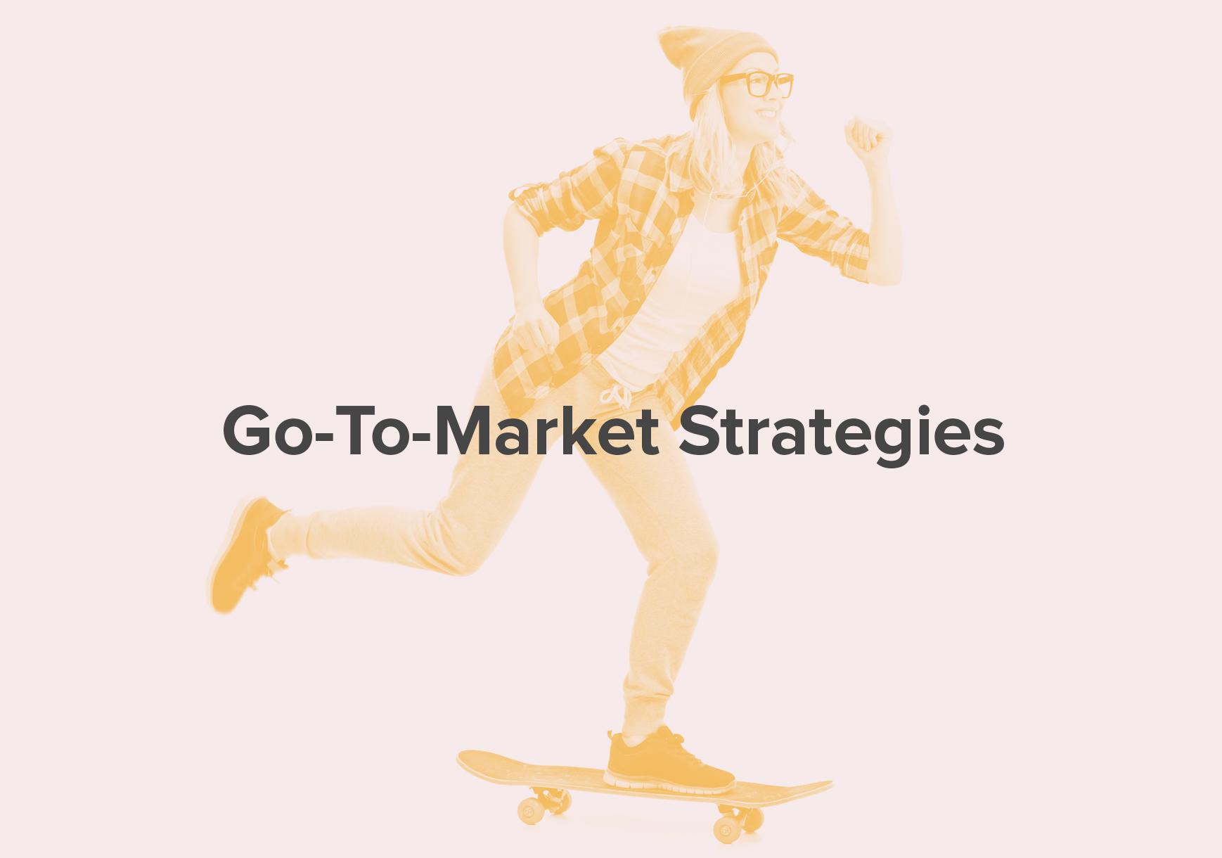 Go-to-market (Yellow-White).jpg