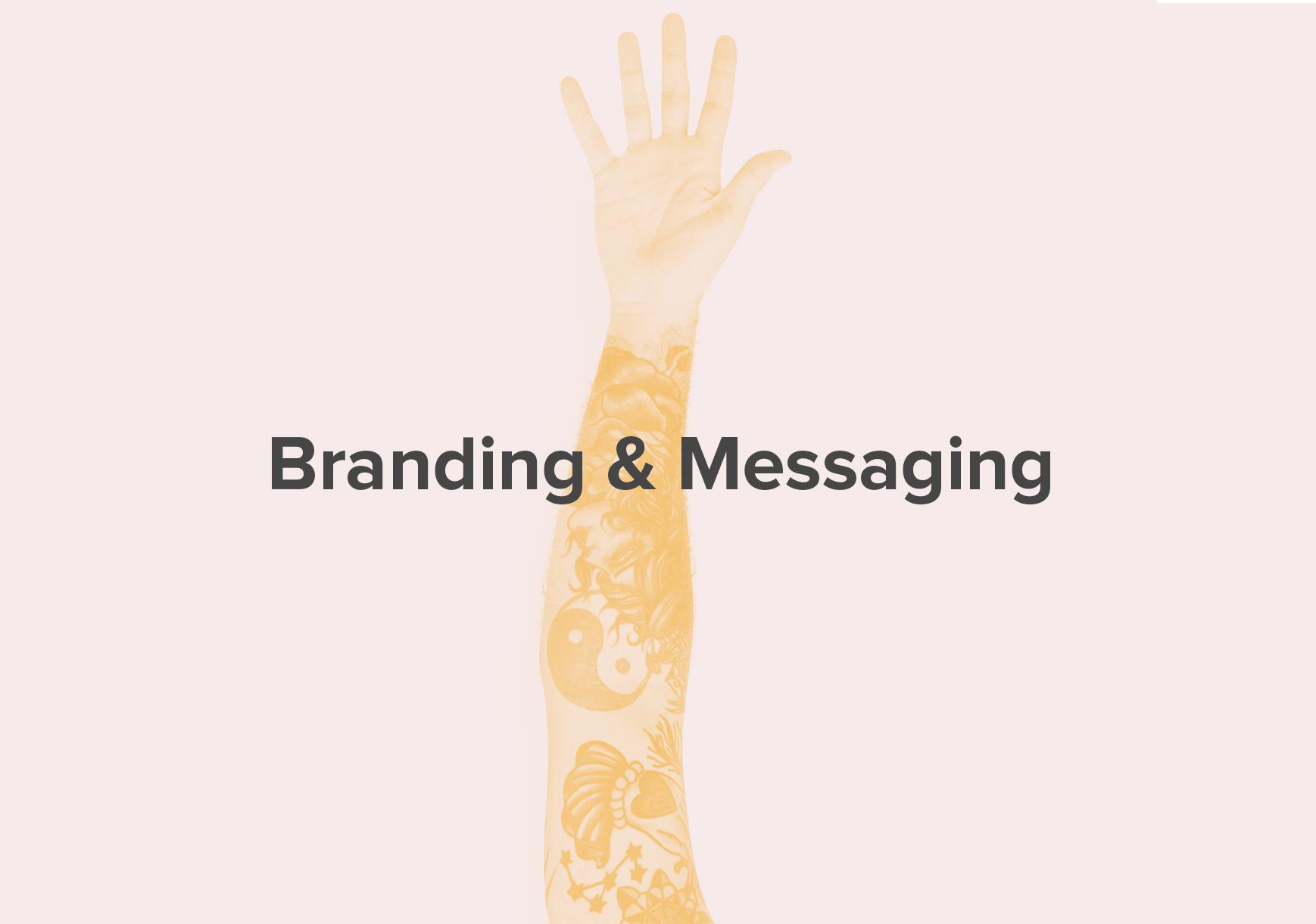 Branding (Yellow-White).jpg