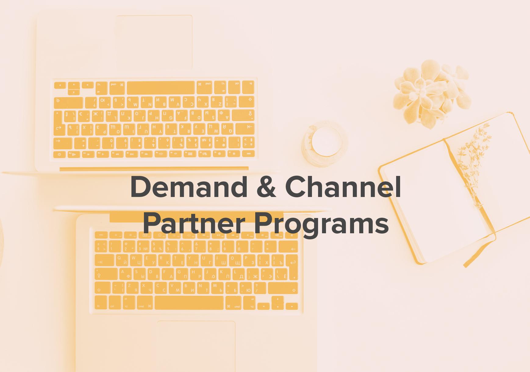 Partner (Yellow-White).jpg