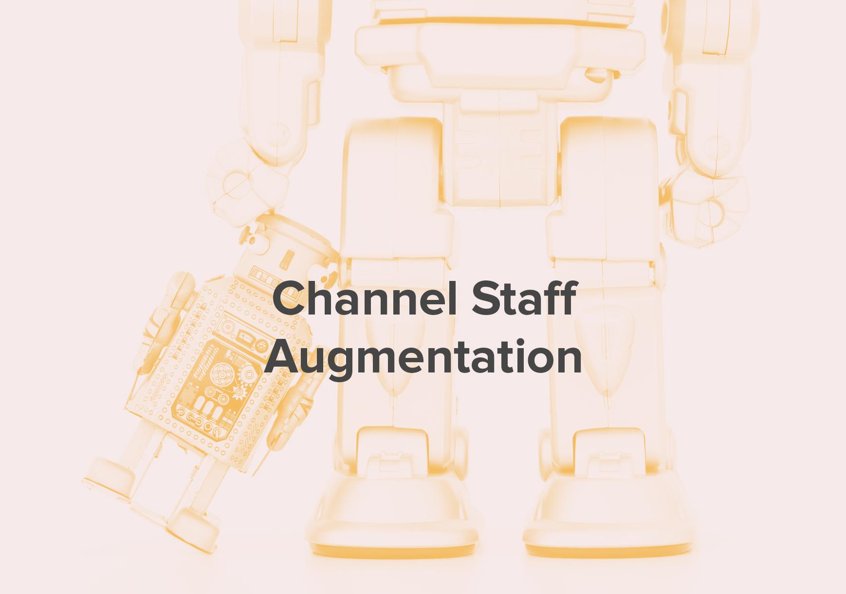Augmentation (Yellow-White).jpg