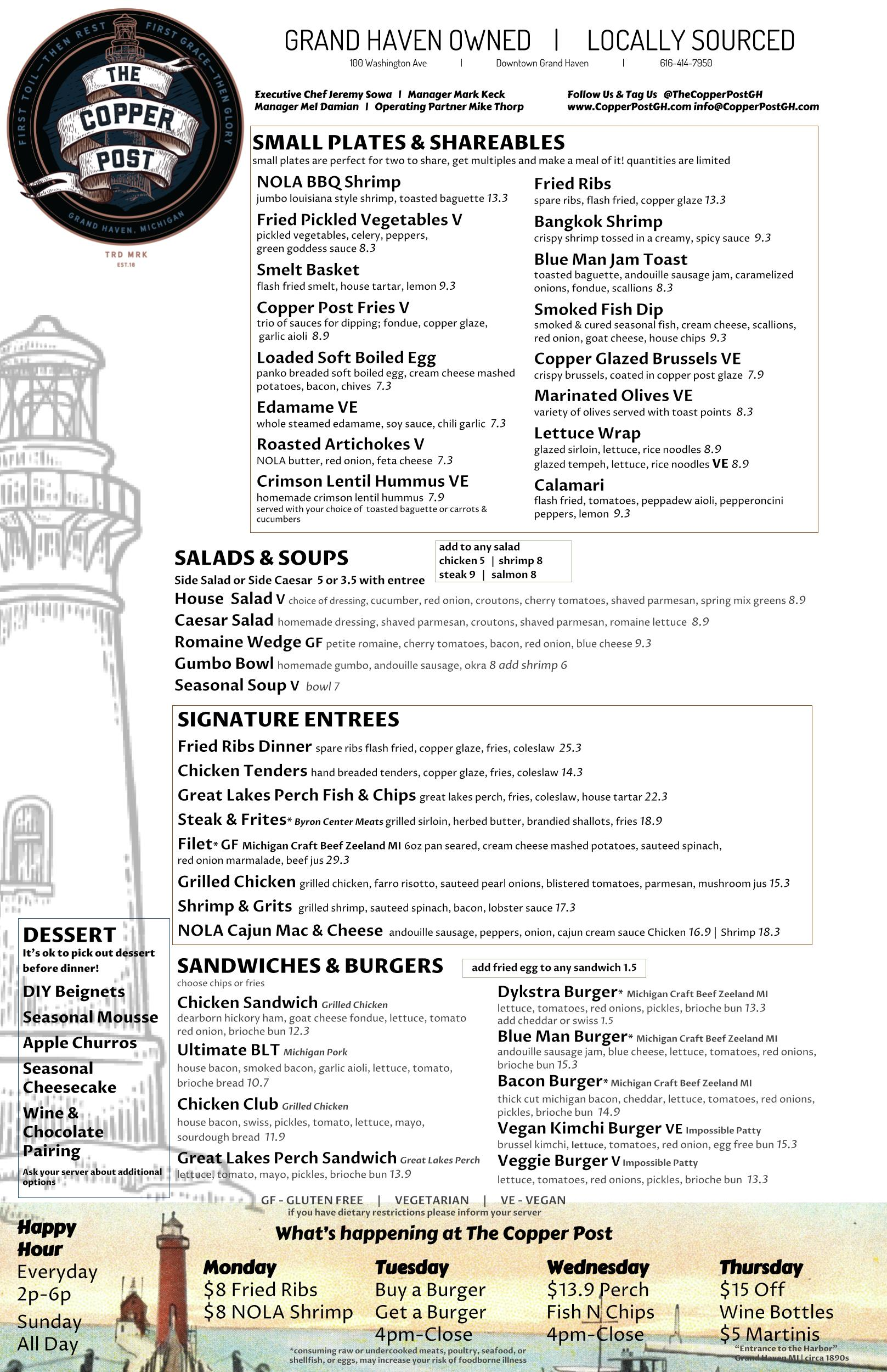 New January Menu Pre Small Plates.jpg