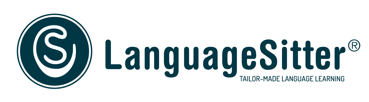 LanguageSitter