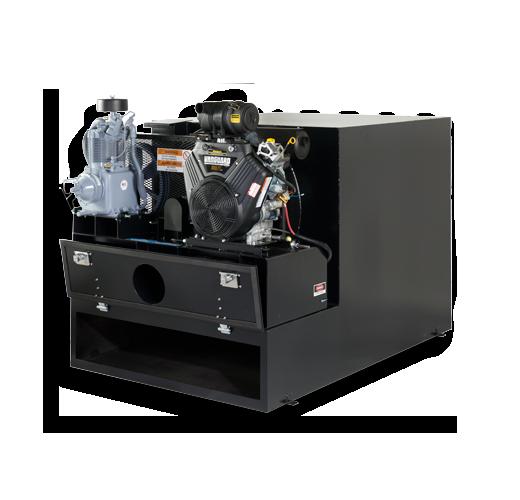 zephyr-5-520x500.png