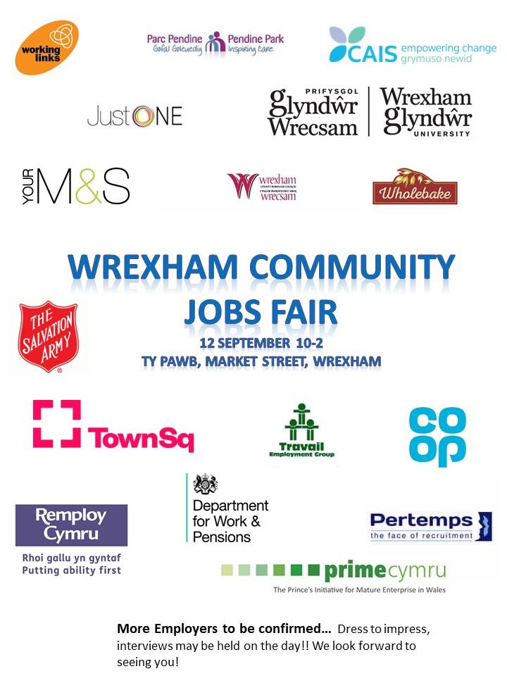 Wrexham community jobs fair September 18.cleaned.jpg