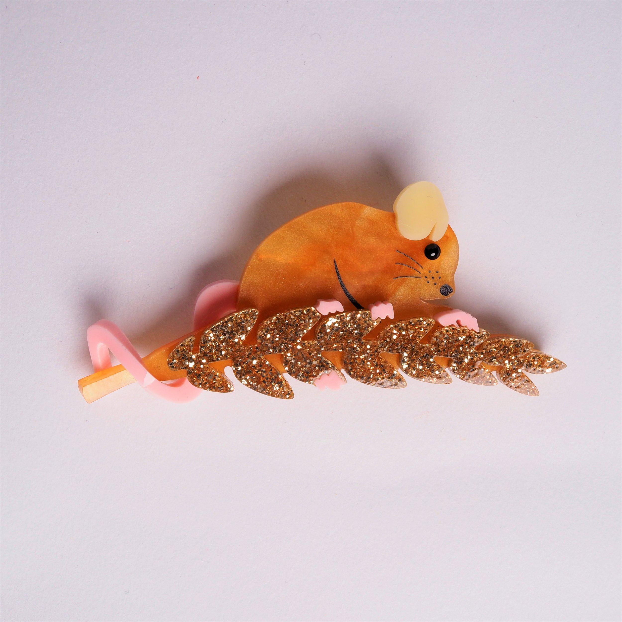 Harvest Mouse.JPG