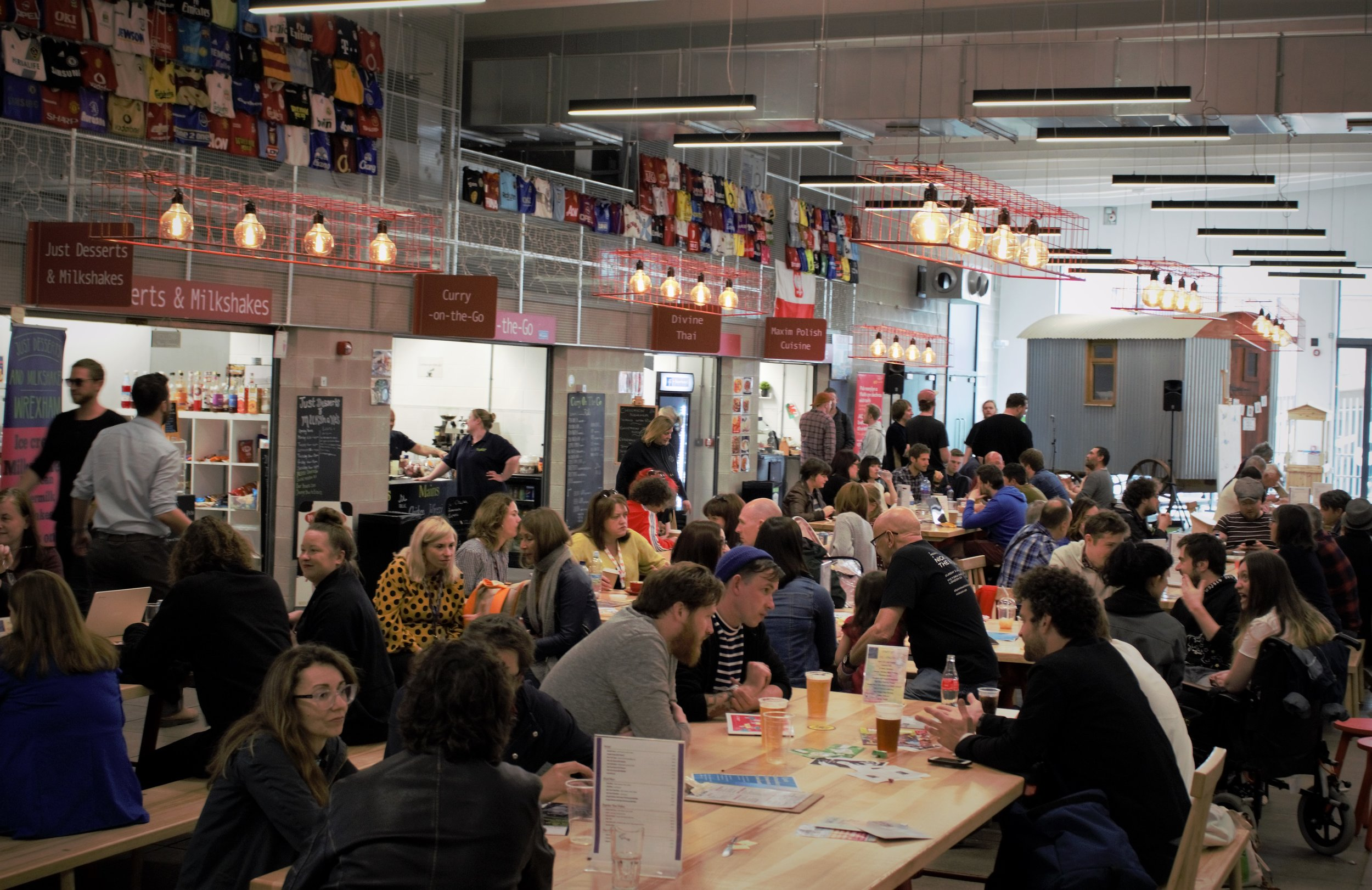 friday food court.jpg