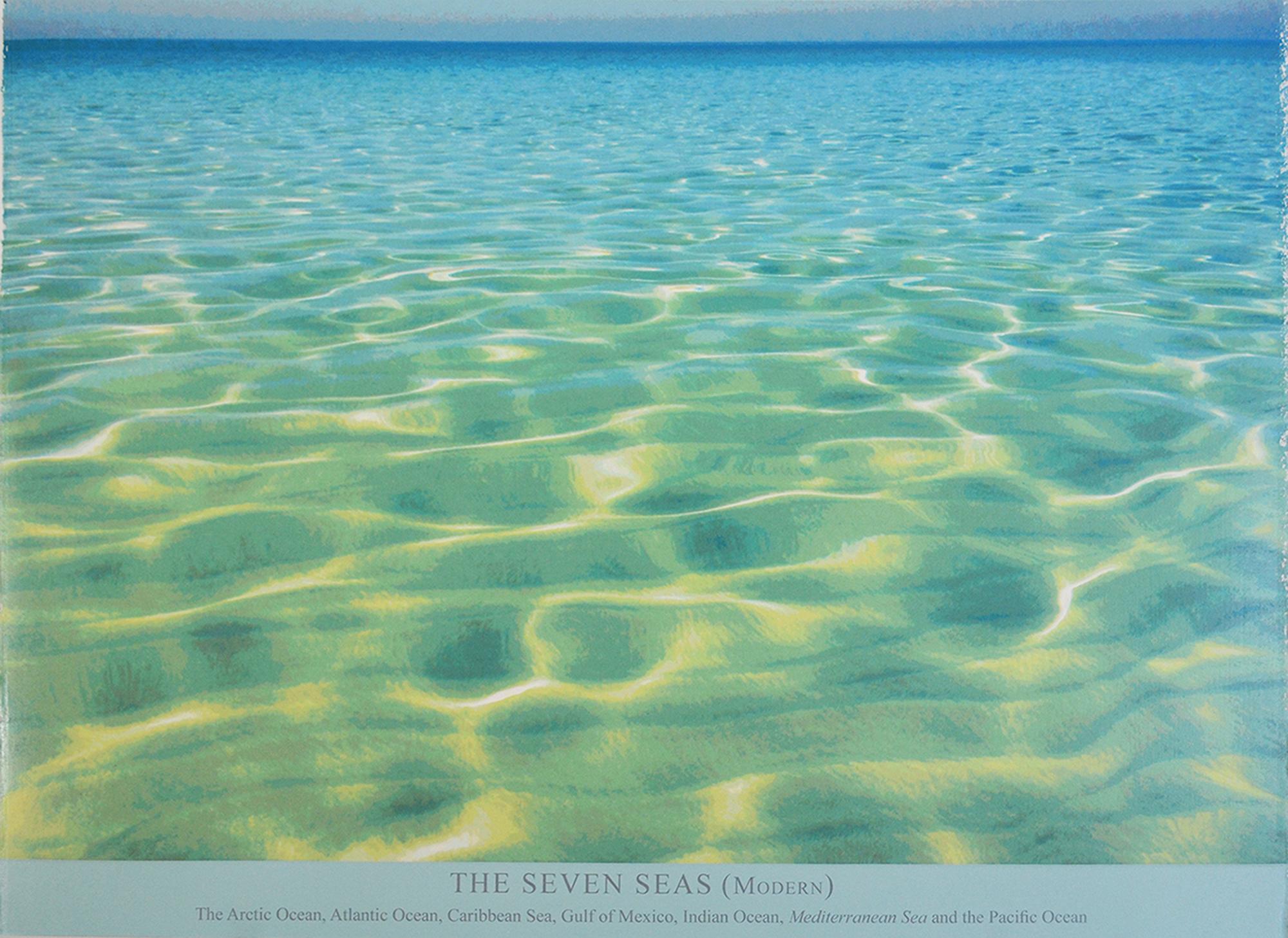 mediterranean sea 300dpi yerevan.jpg