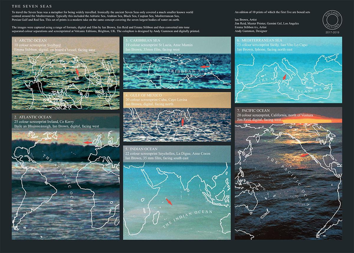 seven seas colophon 300.jpg