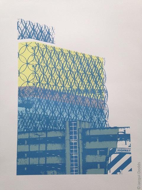 Image 1 Library of Birmingham © Jacqui Dodds.jpg