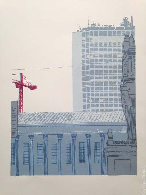 Image 3 Birmingham Town Hall © Jacqui Dodds.jpg