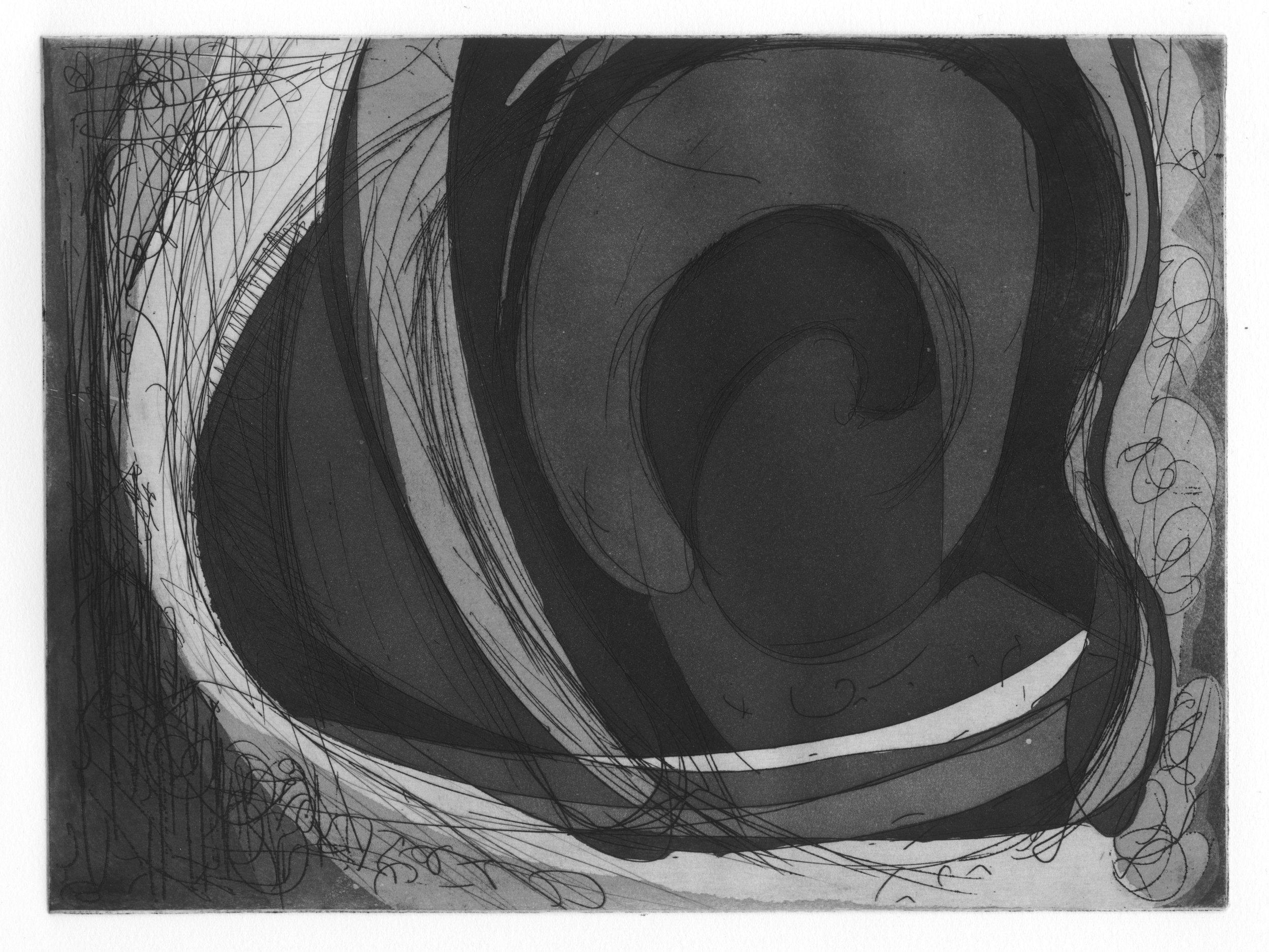 3. Curve.jpg