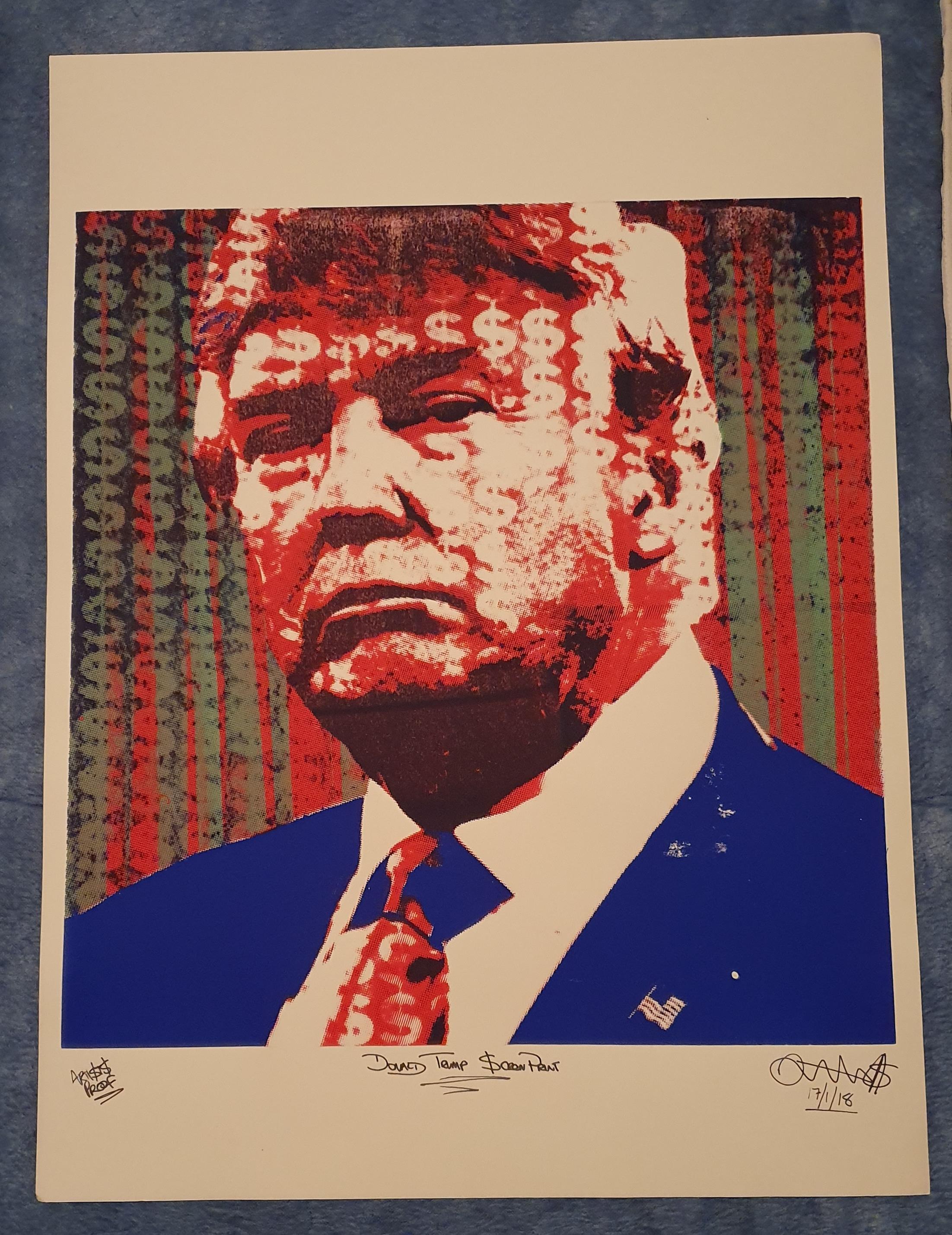 1. Donald Dollar Trump.jpg