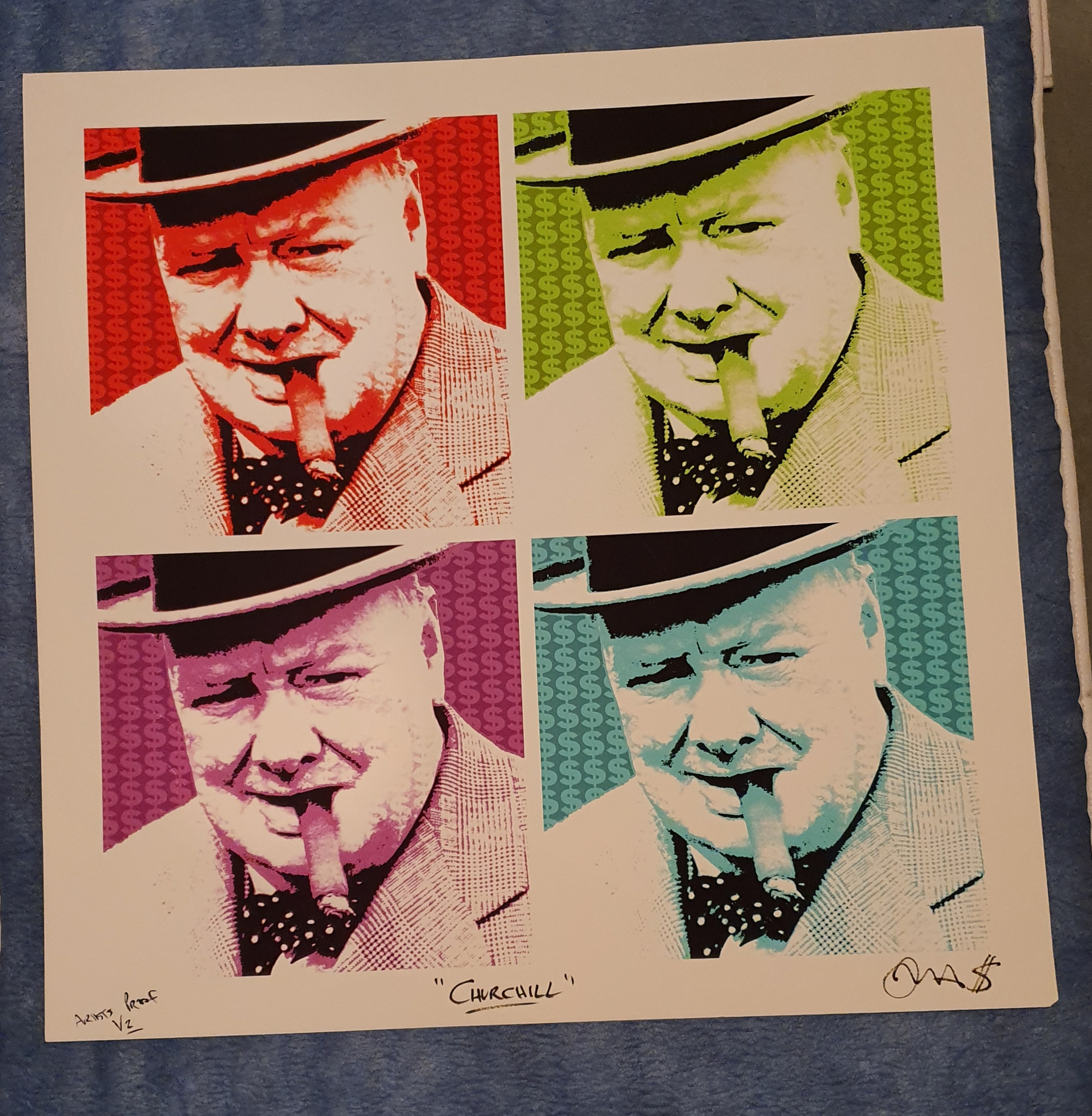 3. Winston Churchill.jpg