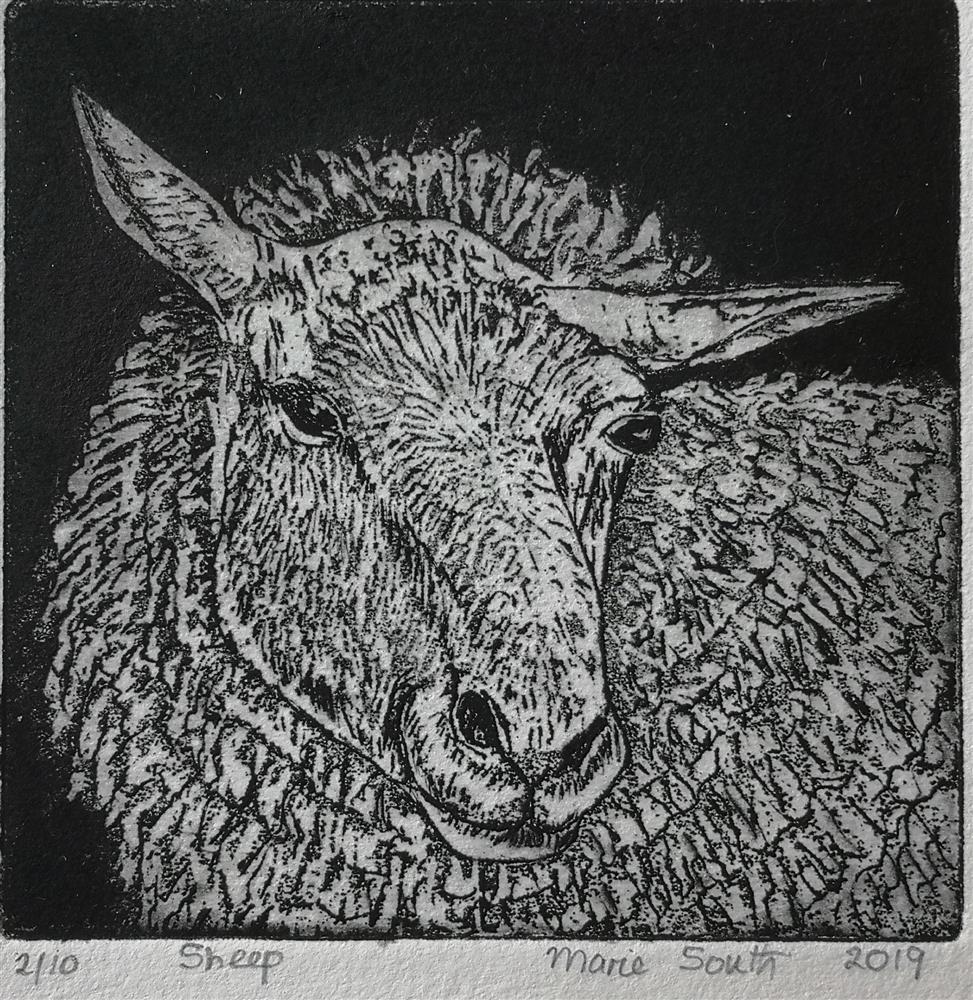1.Sheep Marie South (Custom).jpeg