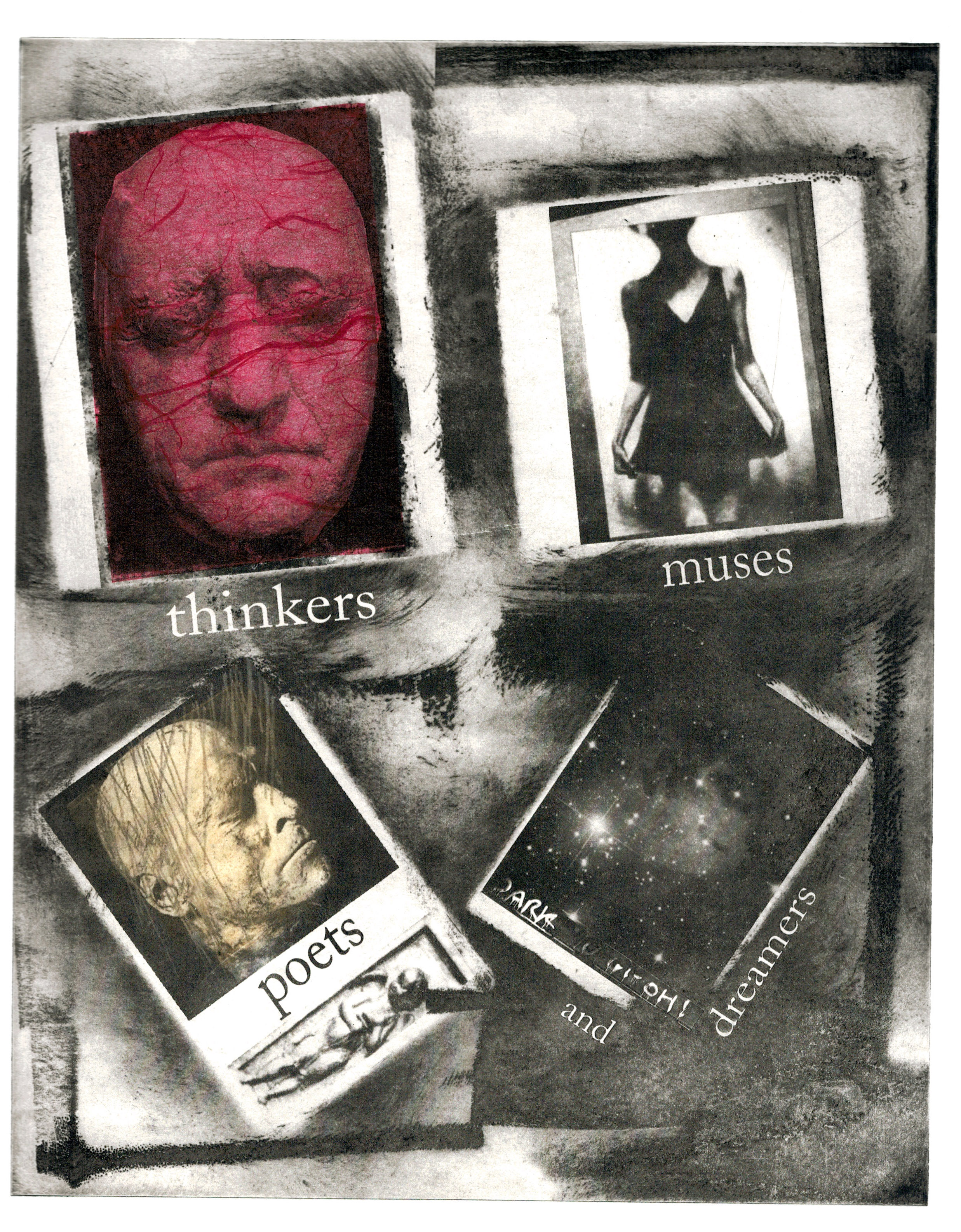 Thinkers, Muses, Poets and Dreamers.jpg