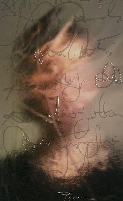Ryan-Farley-digital-printmaking-screenprint-photograph-4.jpg