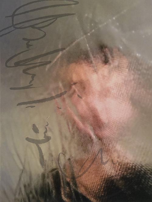 Ryan-Farley-digital-printmaking-screenprint-photograph-7.jpg