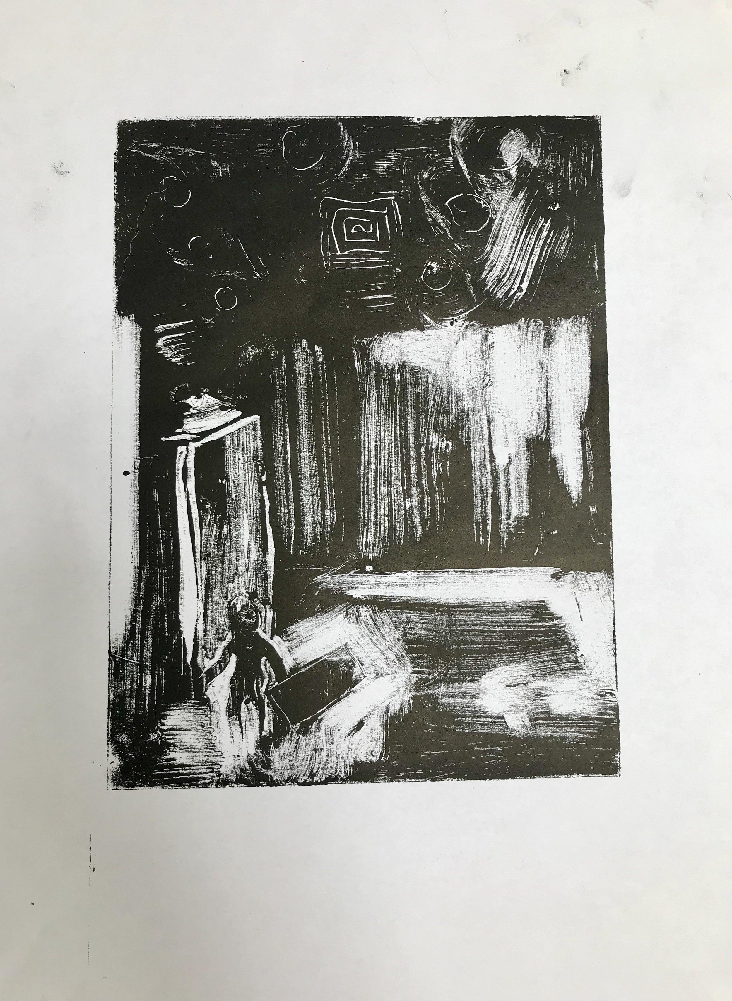 Sarah Boulton, 3. Untitled (child), 2019.jpg