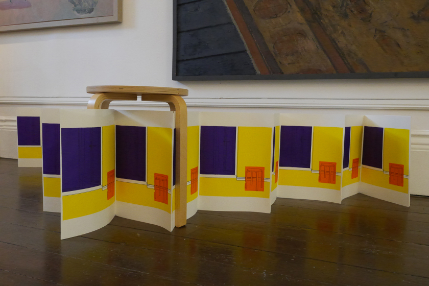interior-monologues-sm_kitchen-stool_sm.jpg