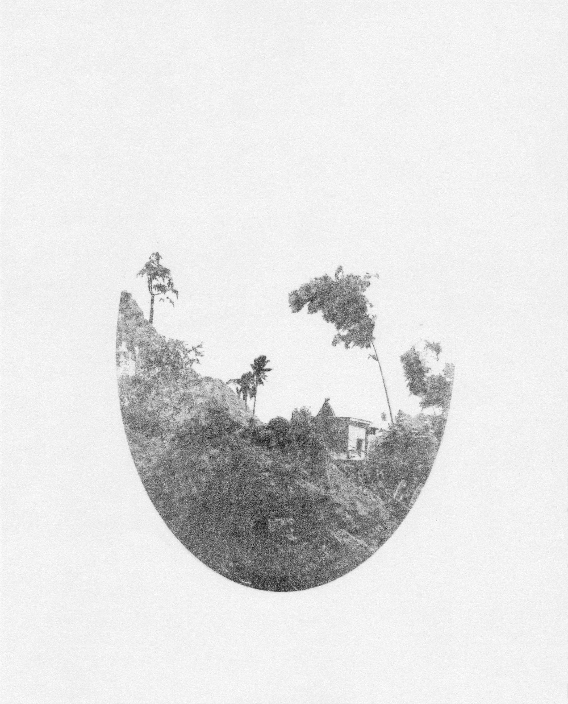 2. Emerald-Mount-Sherrie-Leigh-Jones.jpg