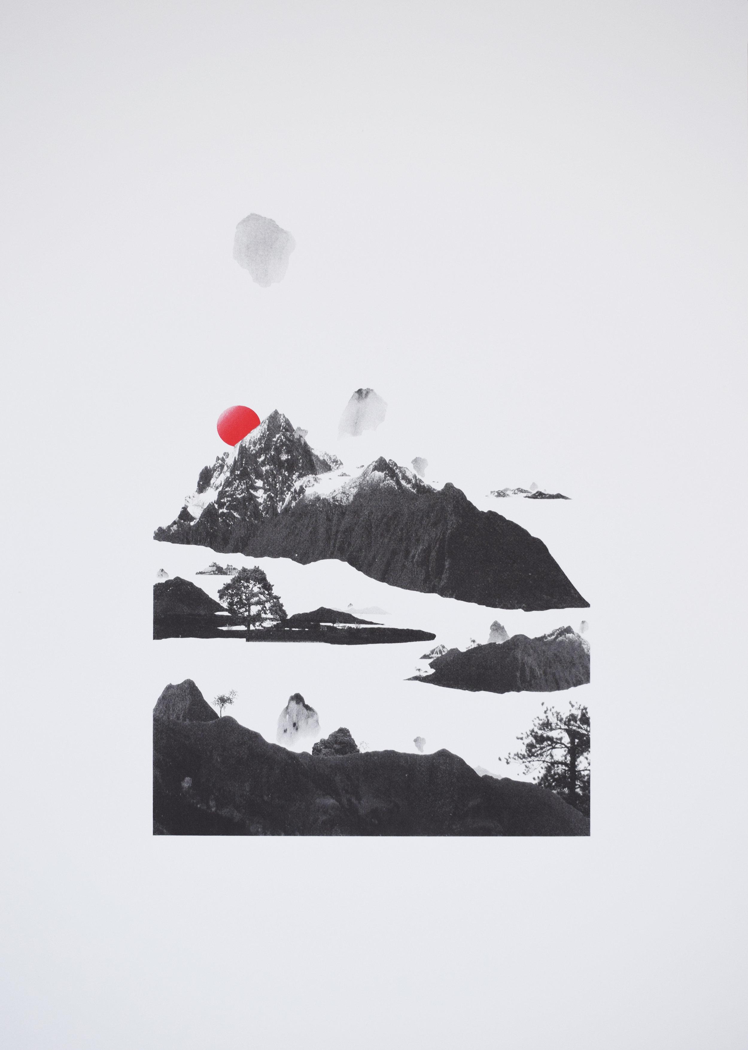1. The-Rising-Valley-Sherrie-Leigh-Jones.jpg