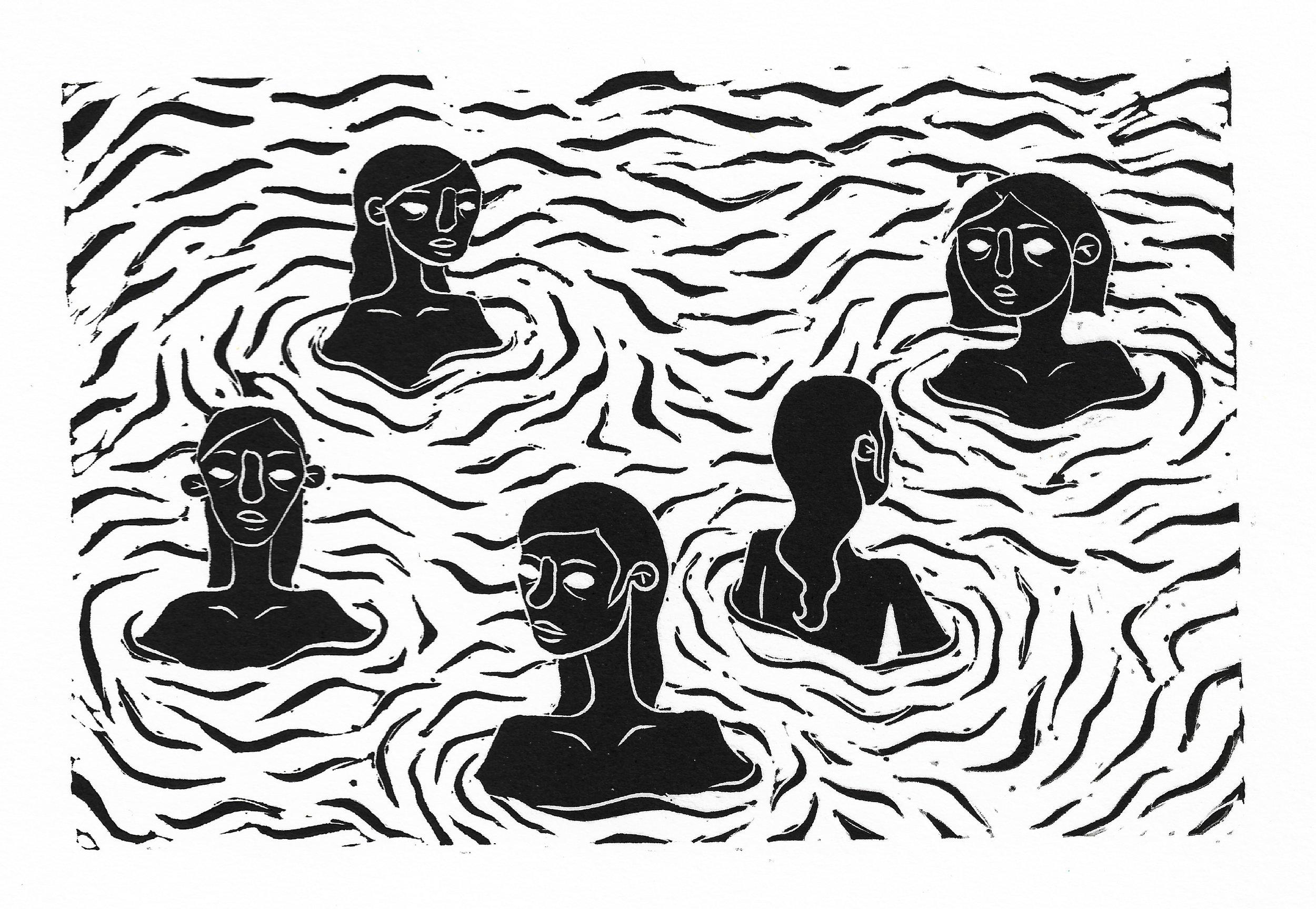 4. Sirens.jpg