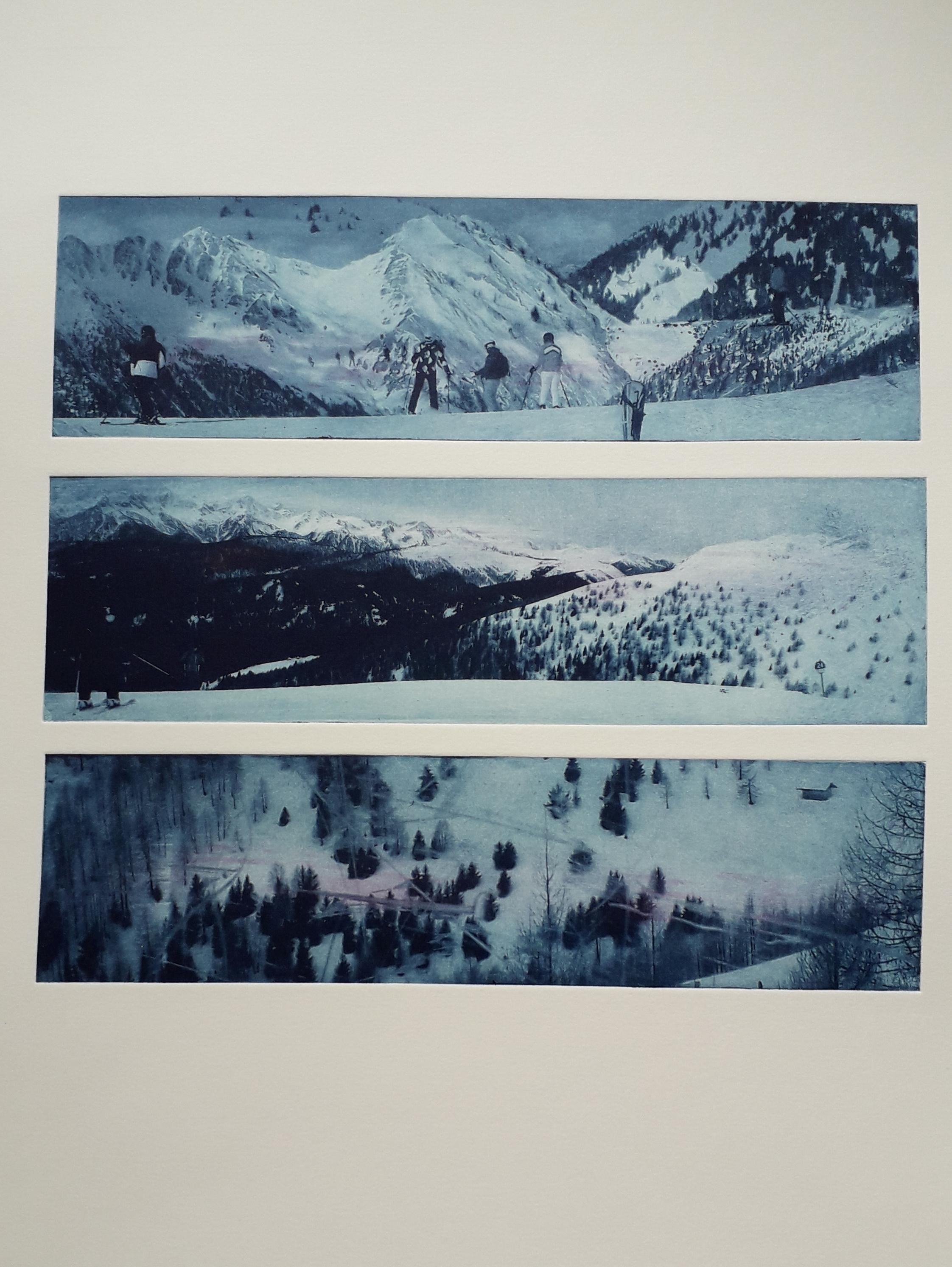 4. Snow, Ice, Vals.jpg