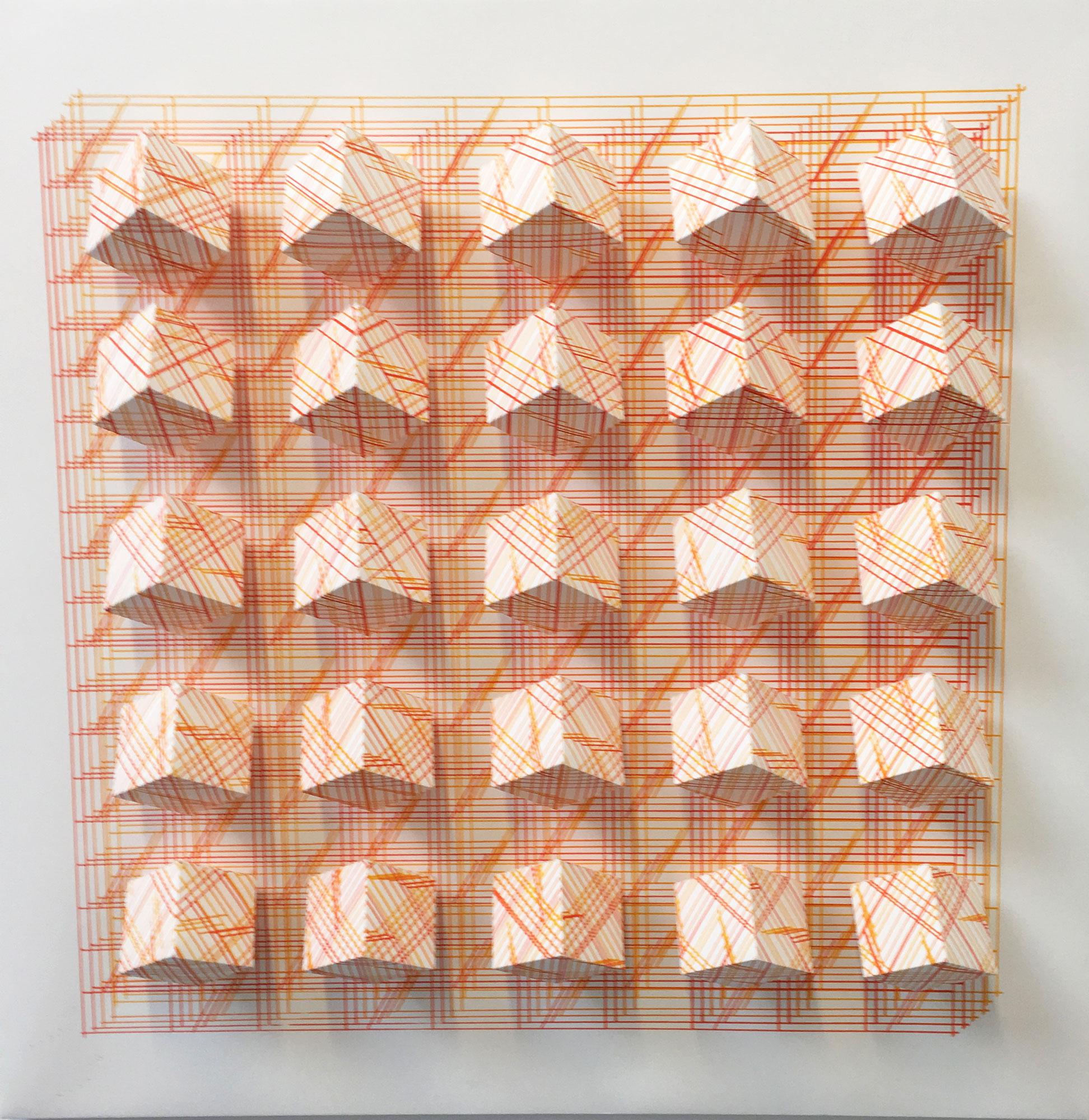 3. cubus-I.jpg