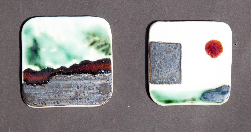 2b. 3 times square - showing 2 squares.jpg