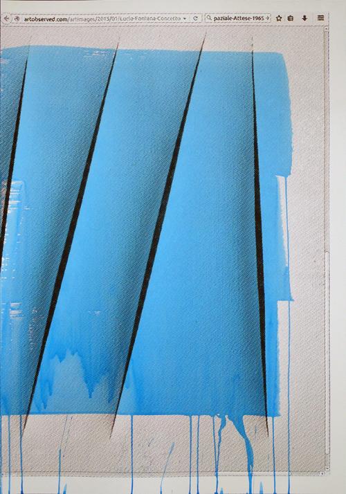 CMYK-masked-blue-chips_Fontana-cyan-web.jpg