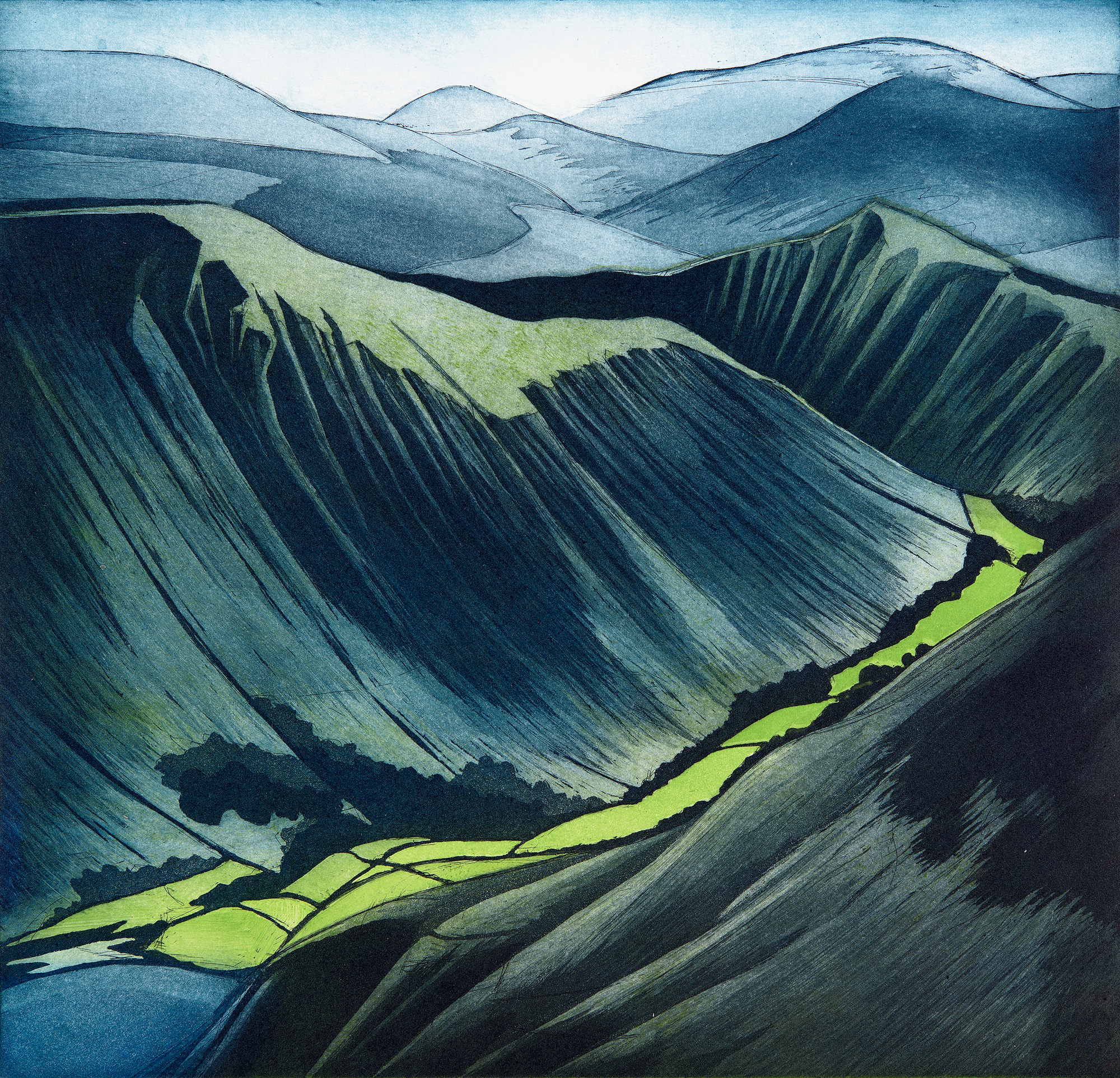 2. The Green Valley.jpg