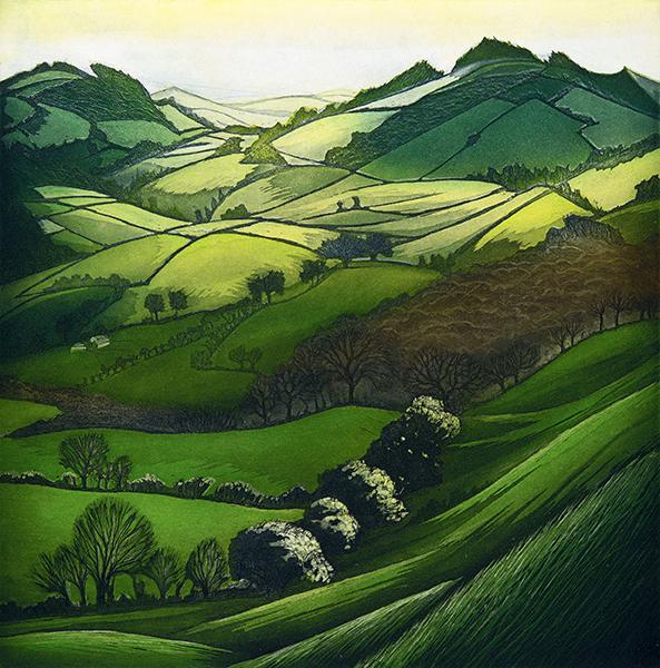 3. The Dancing Hills Low Res.jpg