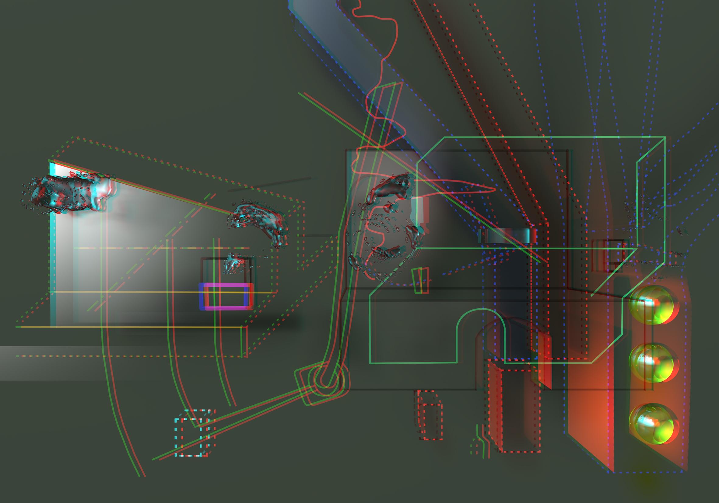 1. adrian schichta_Identity III_Artwork 1.jpg
