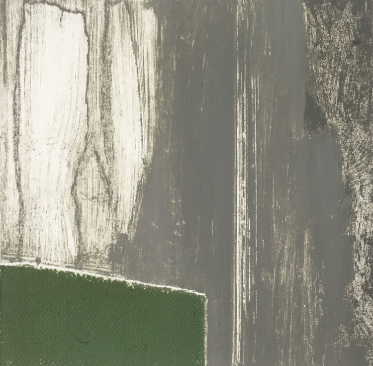2. C-Edge--Islet--Collagraph--10-x-10cm--2019.jpg