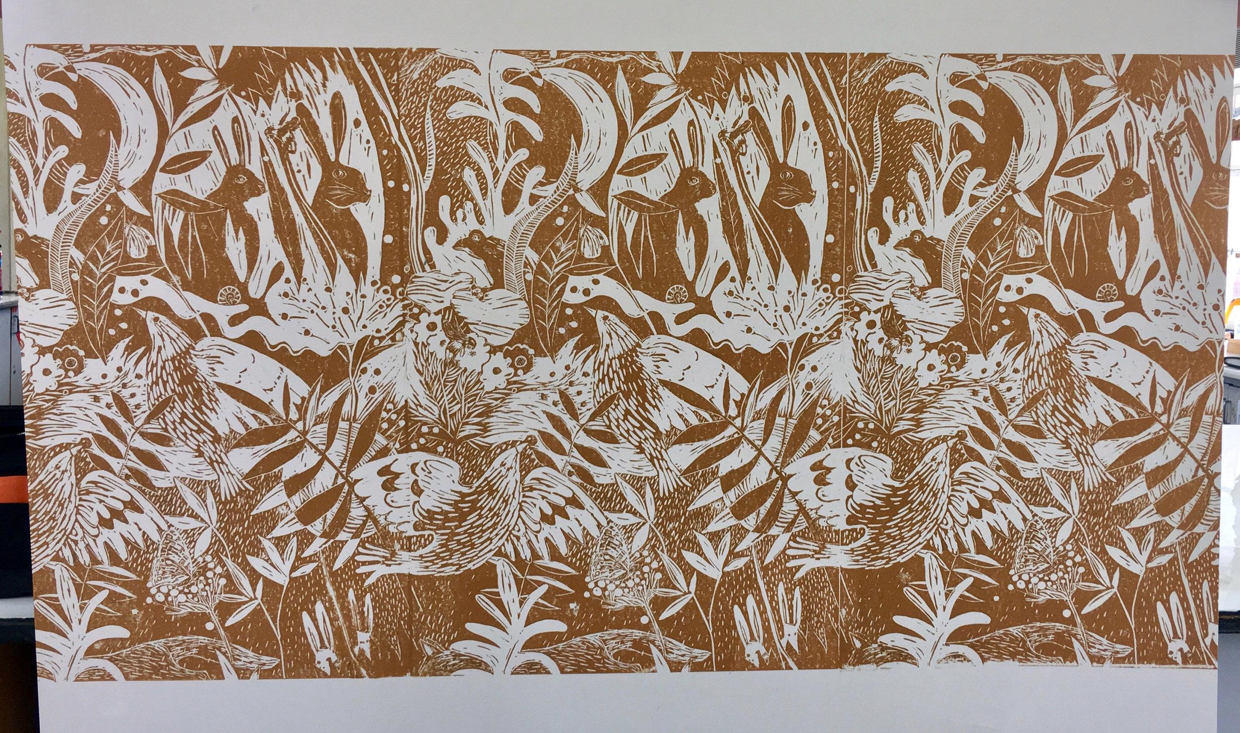 4. Birds and Rabbits Repeat by SARAH FALLA.jpg