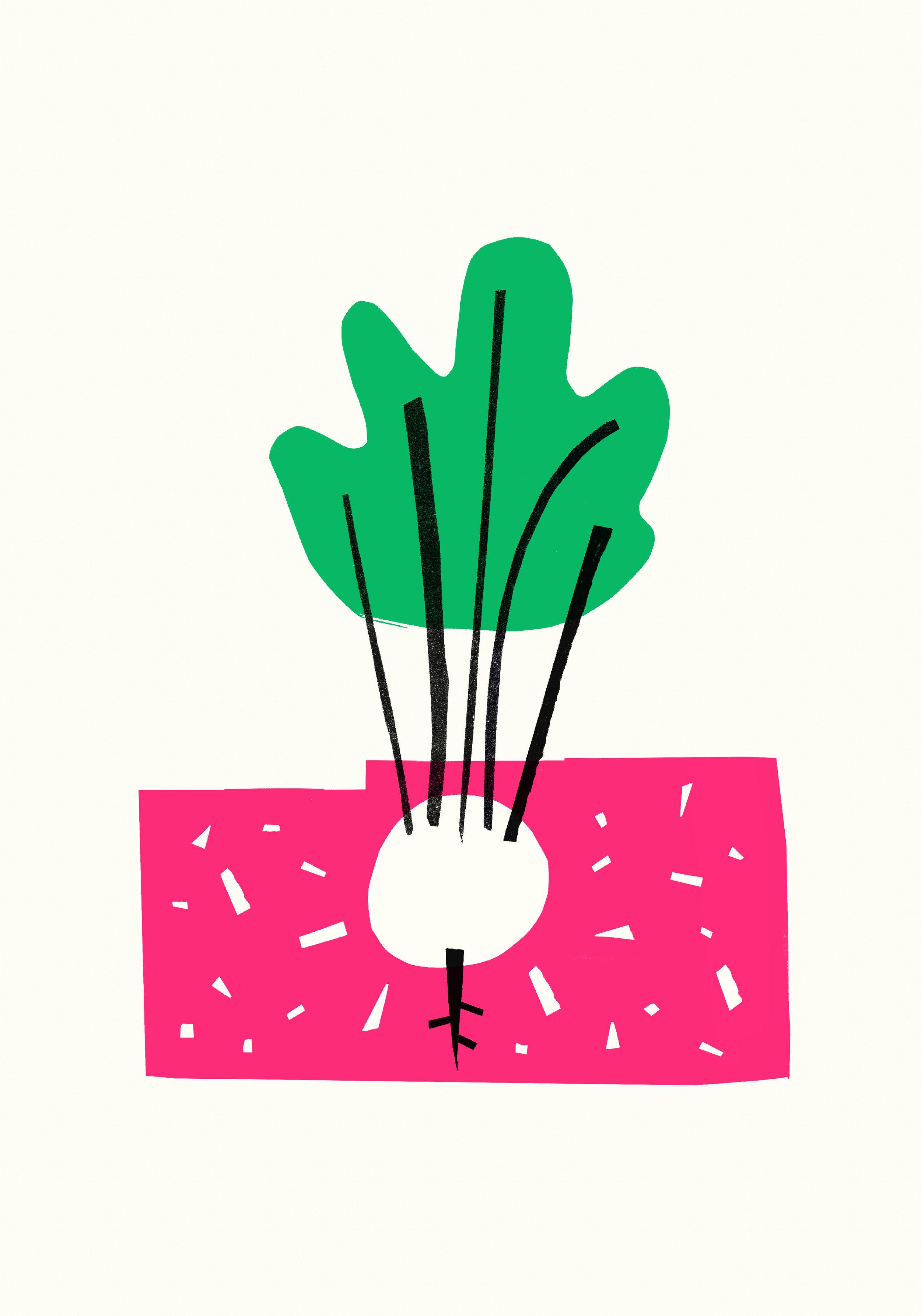 2. LucyHowarth-ArtWork2-EARTHYBEET.jpg