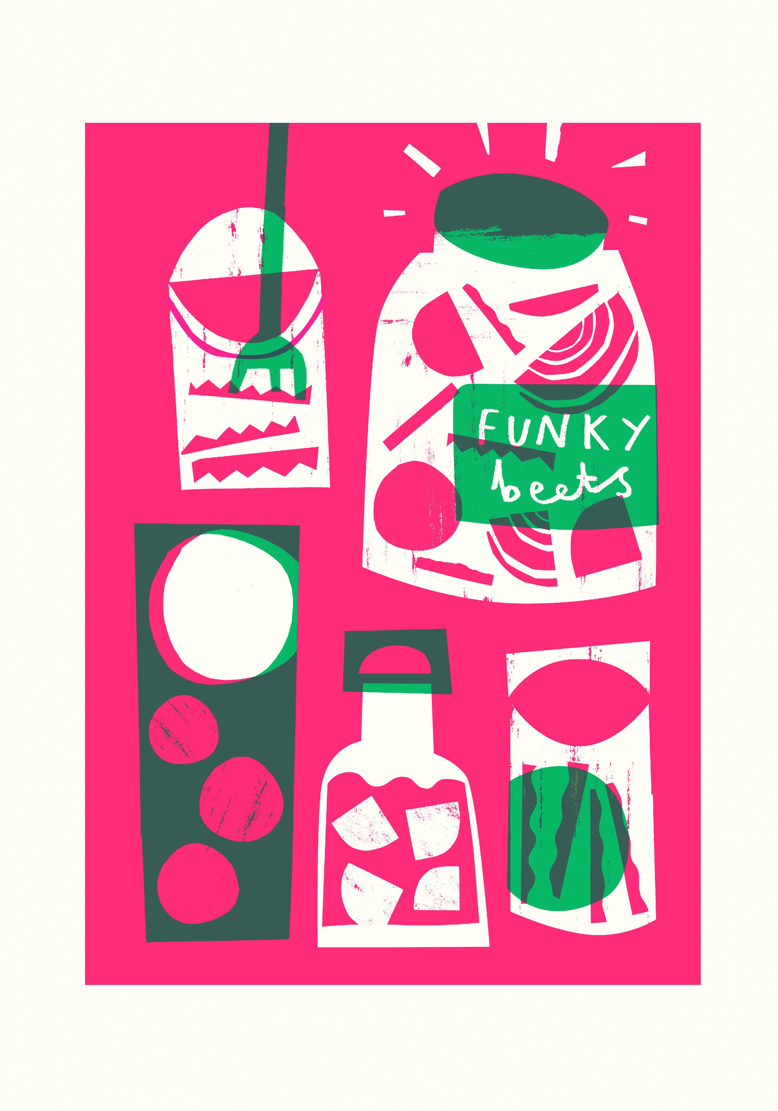 3. LucyHowarth-ArtWork3-FUNKYBEETS.jpg