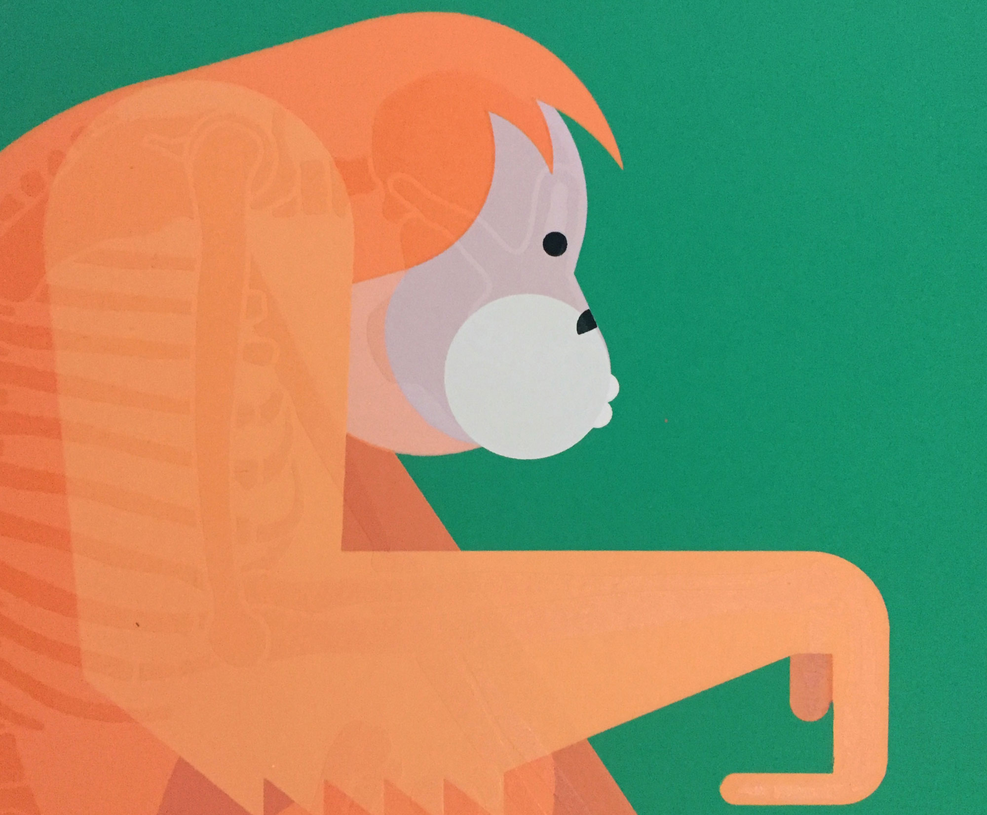 Orangutan-Crop.jpg