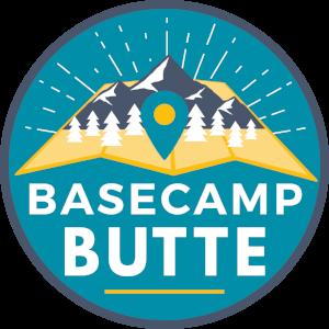 Basecamp Butte Logo.png