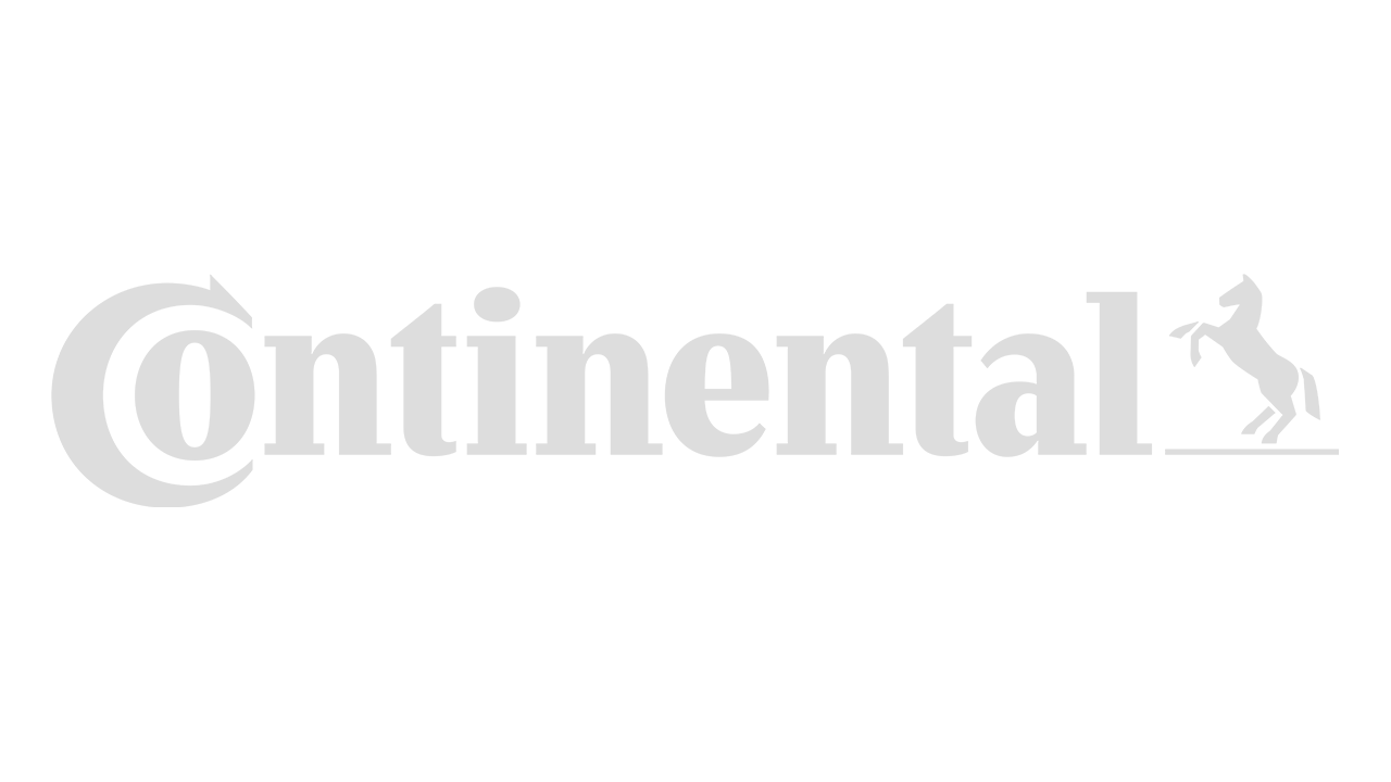 REF_1_CONTINENTAL.png