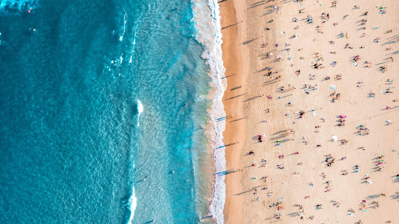 Bondi+Beach+from+above.jpg