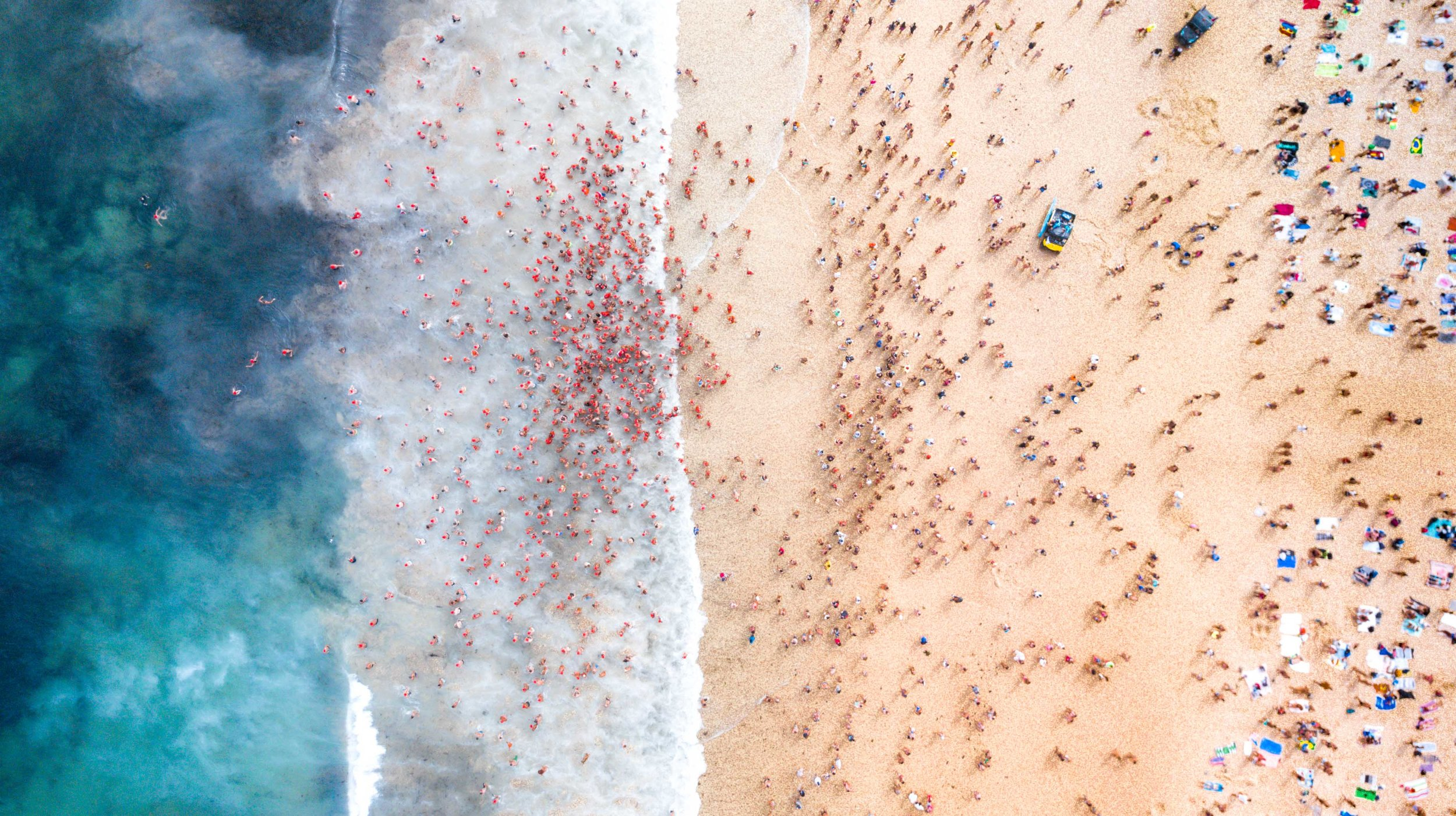 bondi beach New Year Run full.jpg
