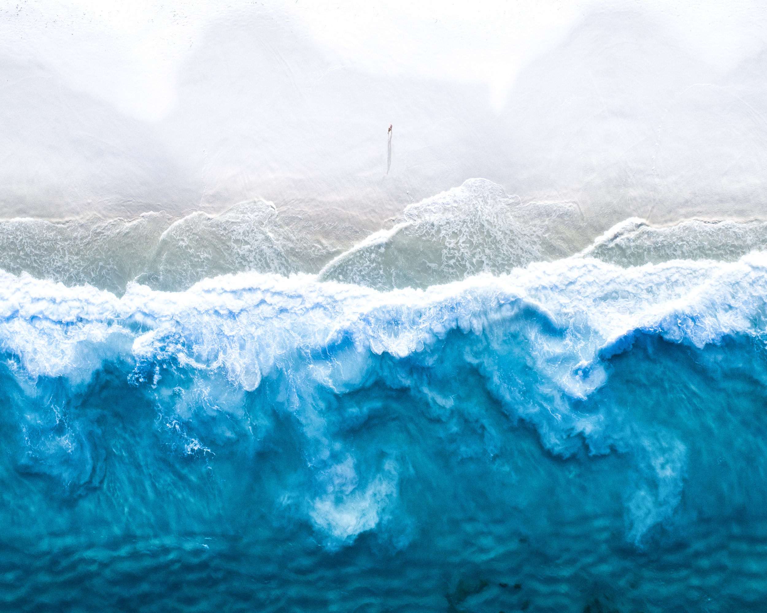 Final Instagram Hyams Beach.jpg