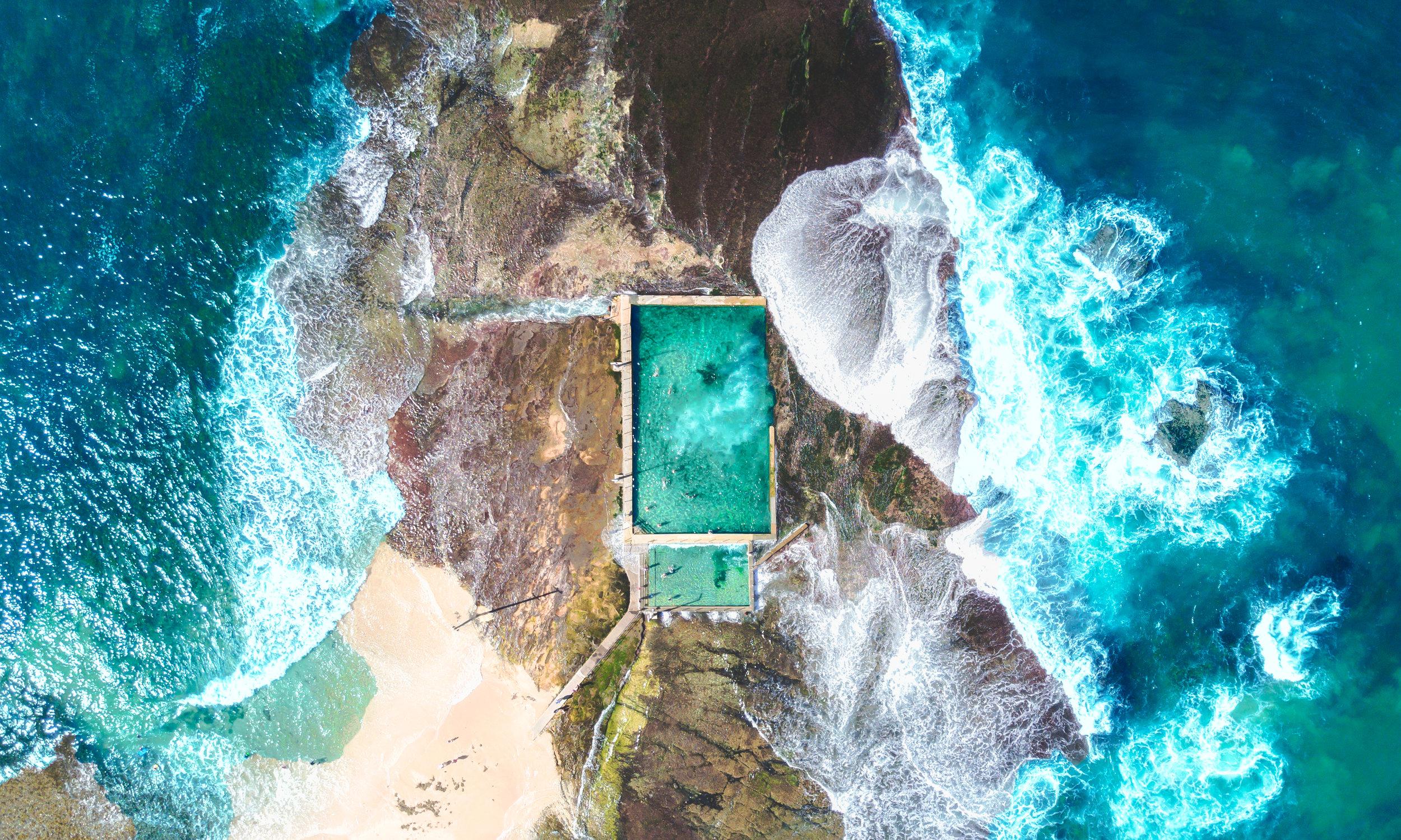 Mona Vale Beach Pool.jpg