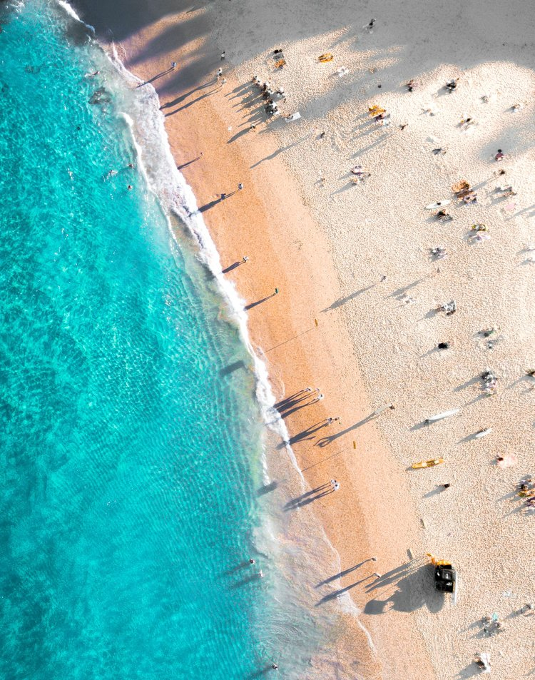 Bondi+Beach+Drone+shot+with+shadow.jpg